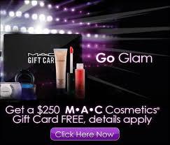 mac cosmetics locator