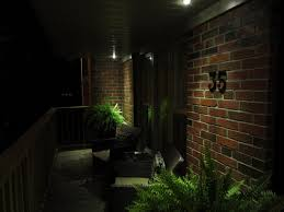 under eave lighting. Large Size Of Recessed Lighting On Outside House Exterior Soffit Placement Lights Under Eave U