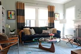 velvet curtain dallas velvet curtains target with synthetic area rugs living room contemporary and artwork rug