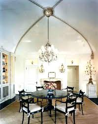 chandelier for high ceiling large modern chandelier high ceiling chandeliers for high ceilings kitchen with vaulted chandelier for high ceiling