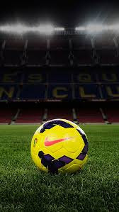 Nice IPhone 5 Wallpaper Sports Nike Soccer