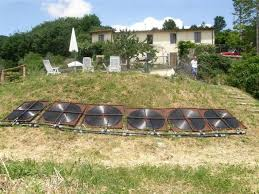 17 best ideas about diy solar pool heater solar diy solar pool heating in tuscany by filpumps