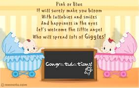 free ecard pregnancy announcement congratulations for pregnancy congratulations ecard to an