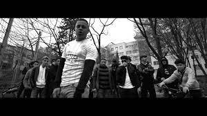 LUCIANO - RIYAD MAHREZ (one shot | Skaf Films) prod. DEEMAH - YouTube