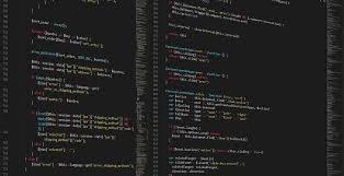 Web Development Quotes Inspiration Web Design Web Development And Internet Marketing Blog From