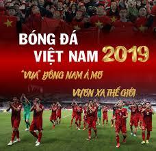 ️hội cđv bóng đá vietnam. Top 5 Sá»± Kiện Bong Ä'a Việt Nam Nổi Bật Năm 2019 Bong Ä'a Trá»±c Tuyến