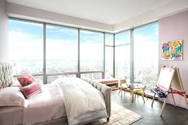 New York Apartment Bedroom Ideas Browse Popular Superb 3 Bedroom Apartments  Queens Tom New Apartment Ideas In Several Photos From Home Improvement New  York ...