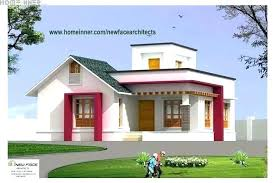 small home plans free low budget house plans with photos free plus small affordable modern house plans small low kerala small house plans free