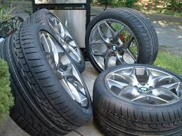 BMW 3 Series 2012 bmw x5 tire size : BMW X5 Tires for Sale | New OEM X5 21
