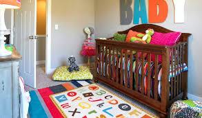 nursery room rugs rugs for baby boy room by nursery decor rugs nursery room rugs