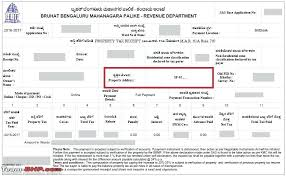 Land Purchase Agreement Template Fresh Real Estate Contract Template ...
