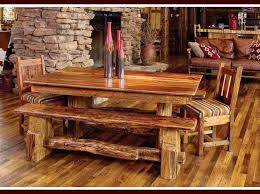 rustic italian furniture. rustic italian furniture with wooden floor 20 pictures of beautiful s