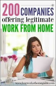 work from home jobs paying or more per hour people and business