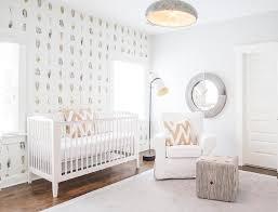 nursery white furniture. White-nursery-furniture-sets-features-white-and-tan- Nursery White Furniture
