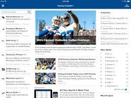 CBS Sports - CBS Sports Fantasy Football Commissioner