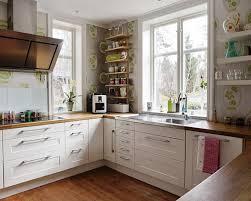 ... Best IKEA Kitchen Remodel Ideas ...