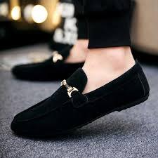 <b>Fashion</b> Driving Loafers <b>Shoes Men's 2019 Mens Shoes</b> Casual ...