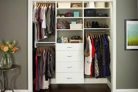 interior makeup closet shelf organizer ideas tedxregina design clean for small 7 closet organizer