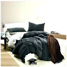 modern boys bedding cool teen boy bedding high end black primitive modern boys sets home design