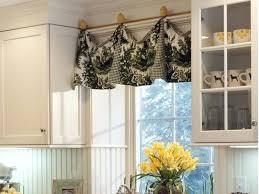 terrific valances for sliding glass doors valances for sliding glass doors pictures o sliding doors ideas