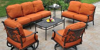 trees and trends patio furniture. Trees And Trends Coupon Outdoor Furniture Sale Patio