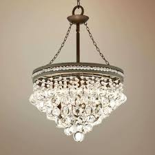 incredible crystal chandeliers for bedrooms ideas with s burdy home small bedroom regina olive bronze wide chandelier