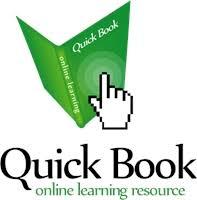 QuickBooks support US