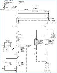 honda civic stereo wiring diagram kanvamath org 2002 honda accord radio wiring diagram fantastic 92 honda accord radio wiring diagram s electrical