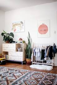 Paint Colors For Long Narrow Living Room 17 Best Ideas About Narrow Rooms On Pinterest Long Narrow Rooms