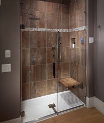 terrific ideas for shower seat ideas for bathroom shower decoration ideas impressive picture of bathroom