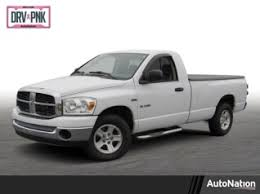 Used Dodge Ram 1500 for Sale in Vancleave, MS | 5 Used Ram ...