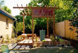 Japanese Landscape Designer Collection Japanese Garden Design Ideas For Small Gardens Pictures