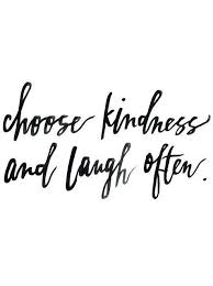 Laugh Quotes Beauteous Choose Happiness Words Pinterest Happiness Wisdom And Thoughts