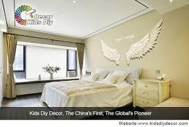 Interior  Diy Home Decor Ideas Easy 2015 Diy Home Decor Ideas Little Home Decor