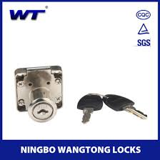 lock for small wooden boxes wt13 001