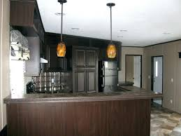 large kitchen lights kitchen island light pendants large size of lighting pendant kitchen lights over kitchen