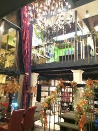 Majestic Interior Design Bloomington Il Majestic Interior Design Brighteyesbigsmile