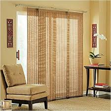 curtain ideas for sliding patio doors google search