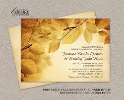 Dinner Invitation Cards Under Fontanacountryinn Com