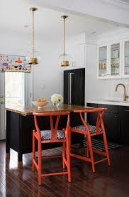 Updated Kitchens 17 Best Images About A Kitchen To Dine For On Pinterest Islands