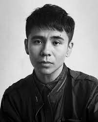 I Saw This Book Like A Flower': Ocean Vuong On His Novel, 'On Earth We're  Briefly Gorgeous' | Radio Boston