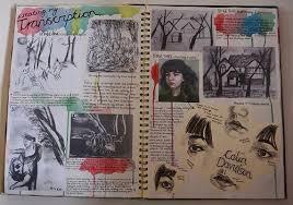 gcse art sketchbook sketchbook layout sketchbook cover sketchbook inspiration sketchbook ideas sketchbooks textiles sketchbook drawing journal