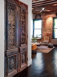 stunning feng shui workplace design. Hermosa Renovación De Loft Con Diseño Interior Que Incorpora Energía Feng Shui | Hogares Frescos Pinterest Stunning Workplace Design S