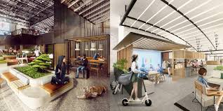 New google office Singapore Google Announces New Tokyo Office To Double Presence In Japan Opening 2019 9to5google Google Announces New Tokyo Office To Double Presence In Japan