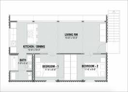 garage floor plans with apartments above home mansion