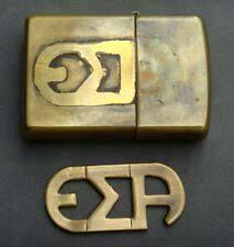 Коллекционные <b>зажигалки zippo</b> военные - огромный выбор по ...