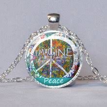 Compare Prices on <b>Imagine Peace</b>- Online Shopping/Buy Low Price ...