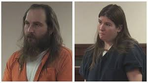2 Plead 'Not Guilty' to Charges in Rape of 7-Year-Old