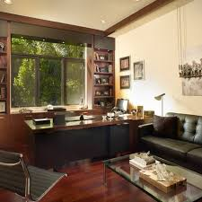 office for home. Plain Office Office For Home Delighful Home Throughout Office For Home A