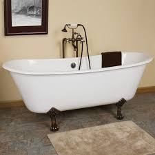 bathtub new can you paint a cast iron bathtub home design popular gallery in furniture